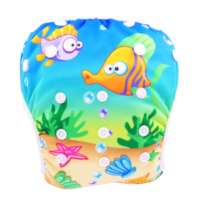 swimmer-nappy-fish-e1549324370501-freshblue