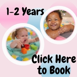 Click to Book 1-2 years