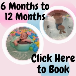 Click to Book 6 Months to 12 Months