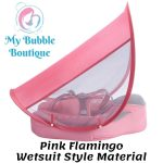 Mambobaby-Australia-GC-Chill-Chest-Float-My-Baby-Bubble-Spa-My-Bubble-Boutique-Pink